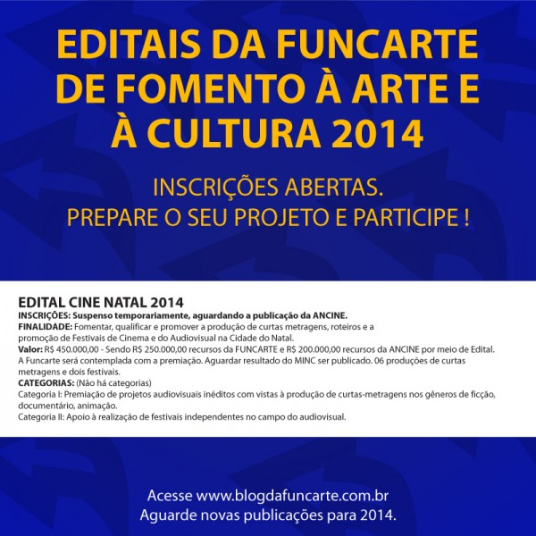 Editasi 2014_cinenatal copy