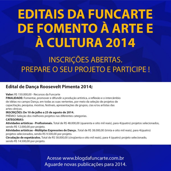 Editasi 2014_danca copy